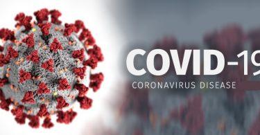 Jamaika bestätigt ersten Fall von COVID-19-Coronavirus