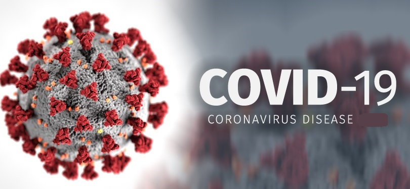 Jamaica confirms first case of COVID-19 coronavirus