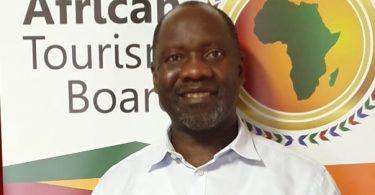 আফ্রিকার করোনাভাইরাস: আফ্রিকান ট্যুরিজম বোর্ডের একটি প্রতিক্রিয়া রয়েছে