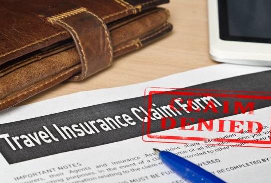 Un sénateur américain appelle les fournisseurs d'assurance voyage à renoncer aux exclusions pendant l'urgence relative au coronavirus