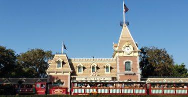 Disney se zatvara oko svijeta zbog koronavirusa COVID-19