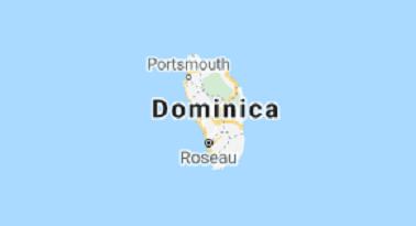 Dominica imalemba milandu yatsopano 4 ya COVID-19