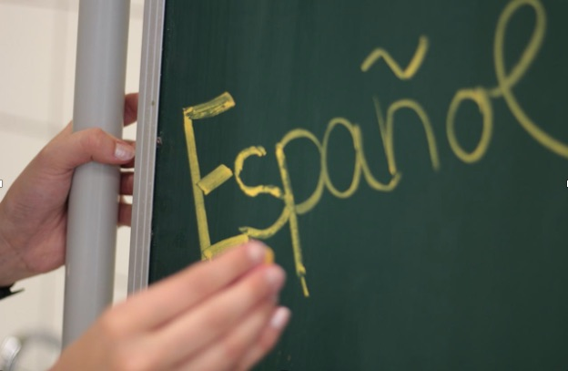 Traveling Across the US? Learn Spanish as a Second Language