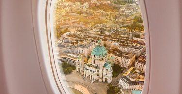 Etihad Airways: Vjena nuk pret më