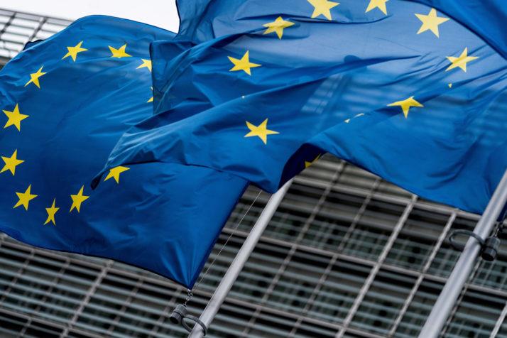 پاسخ شورای ویروس کرونا ویروس: به خطر انداختن دوام ایتالیا در اتحادیه اروپا
