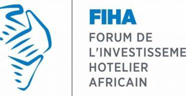 Forum de l'Investissement Hôtelier Africain atzeratu egin da