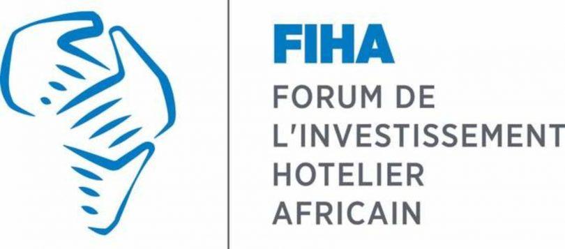 تالار گفتمان هتل سرمایه گذاری آفریقا به تعویق افتاد