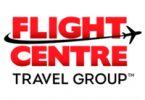 O Flight Center Travel aumenta a plataforma de tecnologia com o investimento da TPConnects