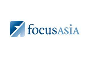 Turoperator Focus Asia vratio je putnike