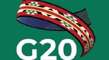 Ηγέτες της G20 για να σώσουν την παγκόσμια ταξιδιωτική και τουριστική βιομηχανία