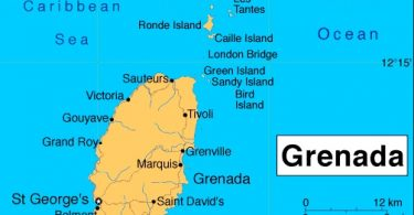Grenada Enhanced Restrictions: Announced Limited State of Emergency