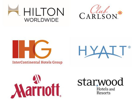 Book Hilton and IHG during Coronavirus and avoid Marriott, Wyndham: Why?