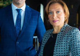 Hyatt Regency Dubai Creek appoints new director