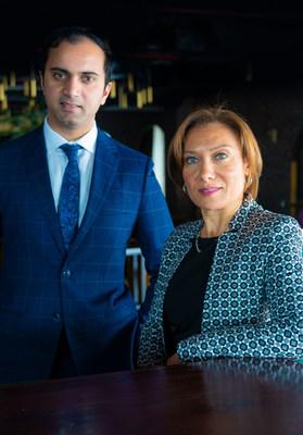 Hyatt Regency Dubai Creek nunjuk direktur anyar