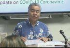 Hawaii Governor Ige Coronavirus warning: Avoid travel to Washington State
