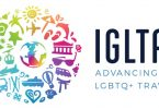 IGLTA cancela la Convención Global 2020