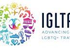 IGLTA kündigt Global Convention 2020 ab