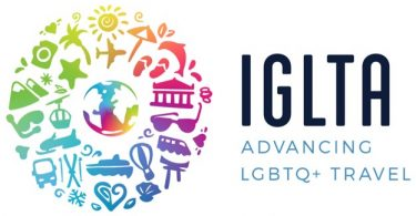 IGLTA Cancels Global Convention 2020