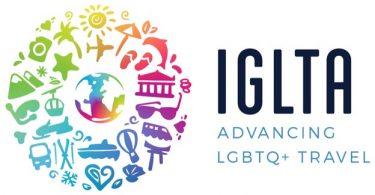 IGLTA отменя Глобалната конвенция 2020 г.