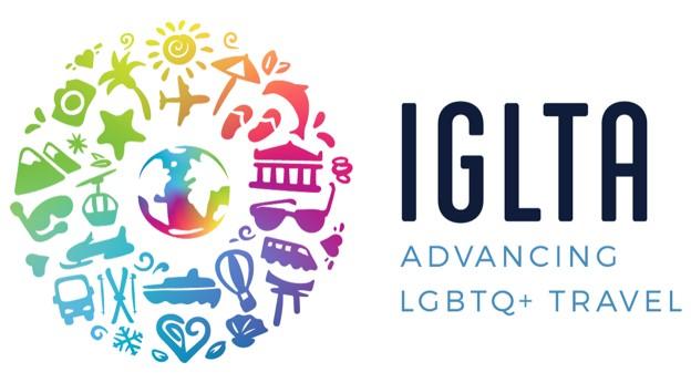 IGLTA annullerer den globale konvention 2020