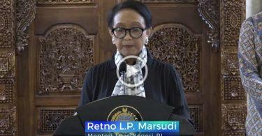 Fanambaran'ny governemanta Indonezia: Tsy misy visa intsony rehefa tonga noho ny COVID-19