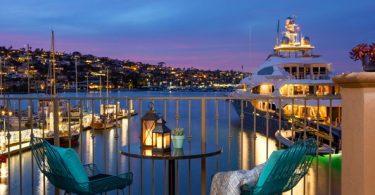 Kona Kai Resort & Spa- ն հայտարարում է նոր կայուն ծրագրավորման մասին