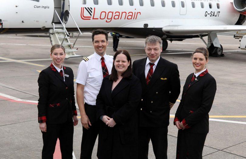 Airline povećava letove u Velikoj Britaniji nakon propasti Flybea