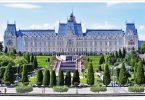Ghé thăm Moldova chỉ với một trường hợp COVID-19 đang hoạt động