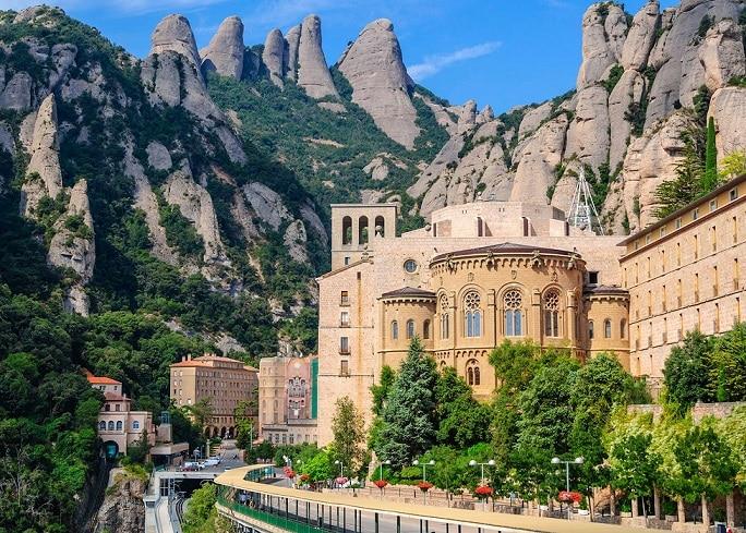 Montserrat COVID-19 curfew imposed round the clock