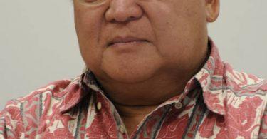 Le Sénat et la Chambre fermés à Hawaï après une épidémie de coronavirus