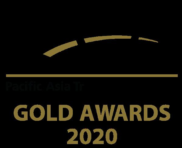 PATA Gold Awards 2020 iepen foar yntsjinjen: Nije kategoryen tafoege