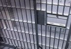 First COVID-19 Prison Death in U.S. Stirs Controversy