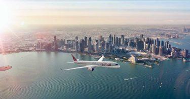 Qatar Airways: Nová politika poskytuje maximální flexibilitu cestujících ve světle COVID-19