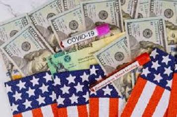 Paketa e Ndihmës COVID-19: Çfarë do të thotë për industrinë e udhëtimit në SHBA