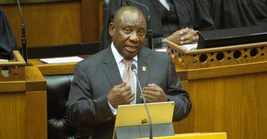 Jižní Afrika se zablokuje na 3 týdny: Co to znamená