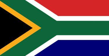 Հինգշաբթի օրը կփակվի Հարավաֆրիկյան Հանրապետության ազգային պարկերը