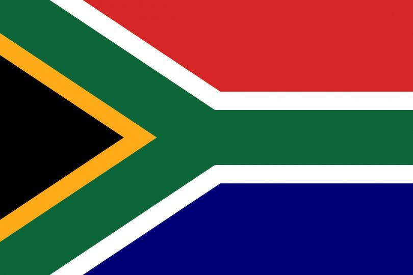 پارک های ملی آفریقای جنوبی پنجشنبه تعطیل می شوند