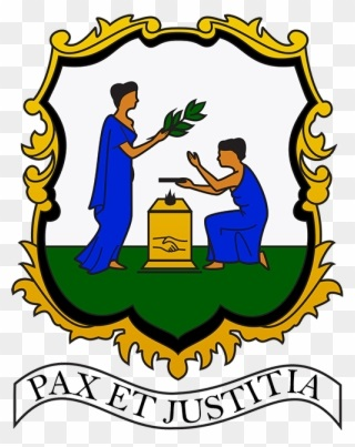XIX, sancti Vincentii, in Grenadinen COVID Update