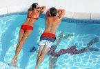 Manome fihenam-bidy faratampony amin'ny sandoka tsy misy sazy ny Sandals Resorts