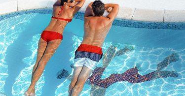 Sandals Resorts tarjoaa maksimaalisen joustavuuden muutoksille ilman rangaistuksia