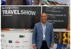 Seychelles Tourism brings paradise to 2020 New York Times Travel Show