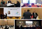Seychelská turistika posiluje MICE vazby na setkáních v Arábii a na luxusním cestovním kongresu