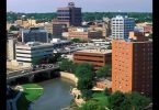 Sioux Falls building boom a game changer for Tourism