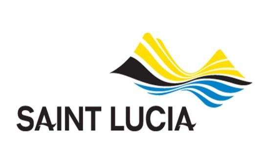 O Setor de Turismo de Santa Lúcia responde ao COVID 19