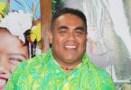 Pacific Tourism Organisation kanselleer SPTE 2020
