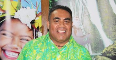 Pacific Tourism Organisation annullerer SPTE 2020