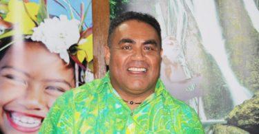 Pacifická organizace cestovního ruchu ruší SPTE 2020