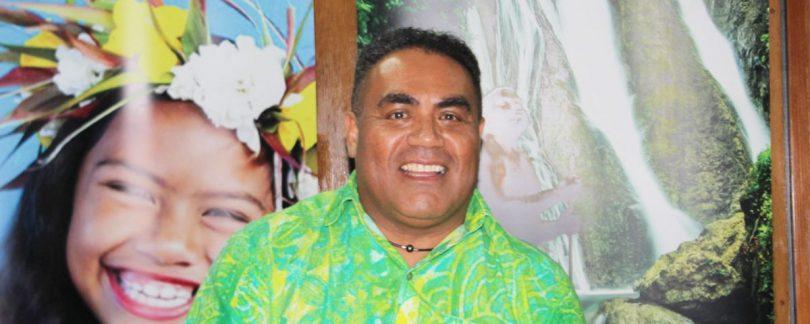 Pacific Tourism Organisation Cancels Spte 2020