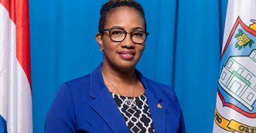Sint Maarten- ը երկարացնում է COVID-19 կորոնավիրուսի սահմանափակումները