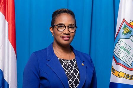 Sint Maarten prodlužuje omezení koronaviru COVID-19